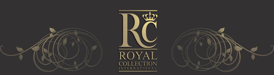 Royal Collection International
